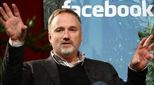 David Fincher amerikai rendező A közösségi háló (Social Network) című filmjének rendezésért esélyes az Oscar-díjra 2011-ben
