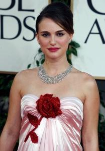 Natalie Portman amerikai színésznő a Fekete hattyú (Black Swan) című filmért esélyes az Oscar-díjra 2011-ben