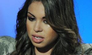 A Ruby néven ismert  Karima el-Mahrug arokkói prostituált, Silvio Berlusconi olasz miniszterelnök egy kiskorú szeretője Milánóban 2011. január 19-én