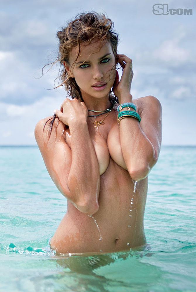 http://meszarosmarton.files.wordpress.com/2011/03/irina-sheik-2011-si-swimsuit-06.jpg