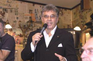 Payer András magyar énekes, zeneszerző (1941-2011)