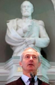 II. János Ádám liechtensteini herceg