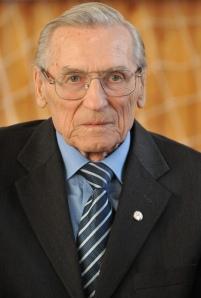 Grosics Gyula magyar labdarugó, az Aranycsapat kapusa, 86-szoros magyar válogatott