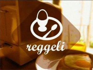 Megszűnik az RTL Klub Reggeli című műsora