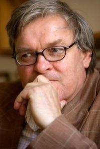 Závada Pál magyar író