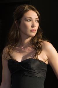 Laura Smet francia színésznő
