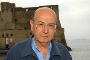 Theodoros Angelopoulos (1935. április 27. -2012. január 24.) görög filmrendező