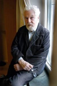 Erland Josephson svéd színész (1923-2012)