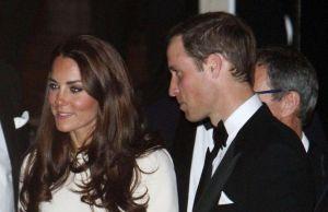 Vilmos cambridge-i herceg és neje, Katalin hercegnő