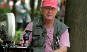 Tony Scott (1944-2012) brit filmrendező