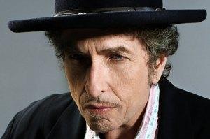Bob Dylan amerikai zeneszerző, szövegíró, énekes, költő
