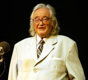 Szenes Iván (1924-2010), Magyarország legtermékenyebb dalszövegírója