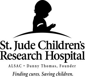 St. Jude Gyermek Kutató Kórház
