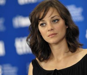 Marion Cotillard Oscar-díjas francia színésznőt választották a Periodika Magazin olvasói a világ legszexisebb nőjének 2012-ben