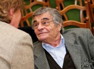 Hemző Károly fotóművész (1928-2012)