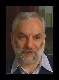 Varga Gábor, az Alsóerdősori Bárdos Lajos Általános Iskola és Gimnázium igazgatója (1951-2012)