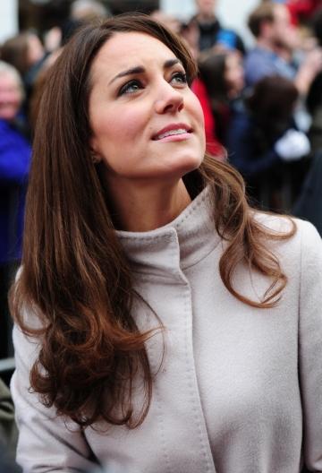 Katalin cambridge-i hercegnő
