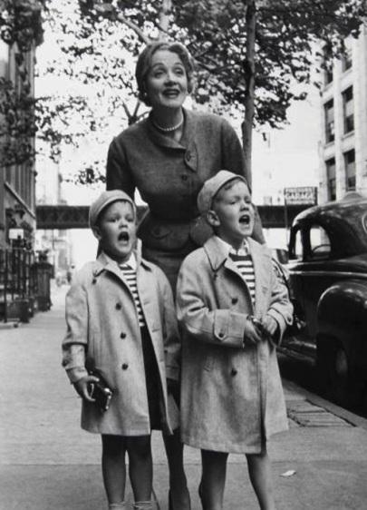 Marlene Dietrich német színésznő