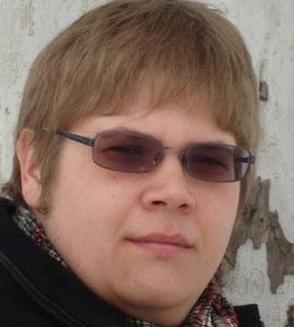 Hommonay Gábor jelmeztervező