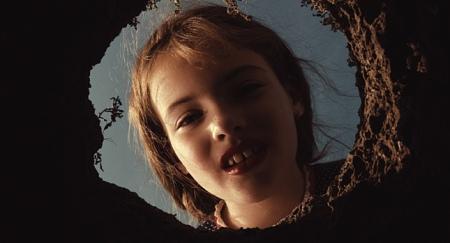 Jelenet Deák Krisztina Aglaja című filmjéből