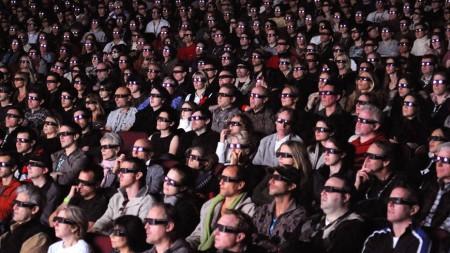 155 ezer ember mozizott a 2013-as Filmünnepen