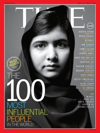 Malala Juszufzai