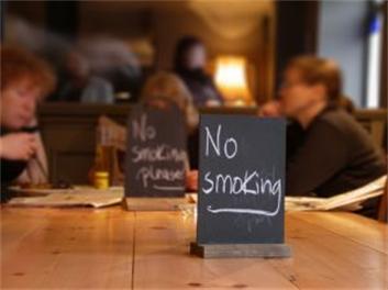 Magyarország, dohányzás