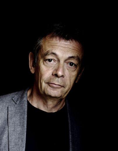 Pierre Lemaitre francia író