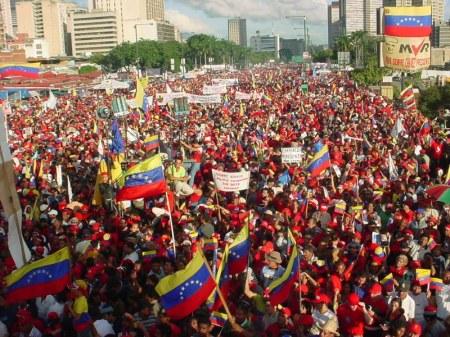 Venezuelában novemberben lesz karácsony