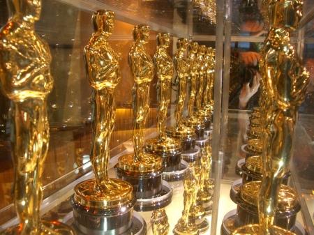 Az Amerikai Filmakadémia Oscar-díjai
