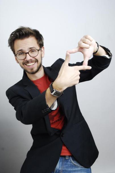 Miklós Ádám magyar rendező