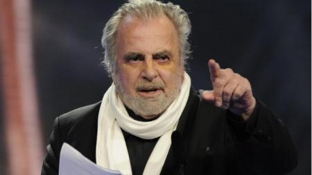 Maximilian Schell Oscar-díjas osztrák színész (1930-2014)