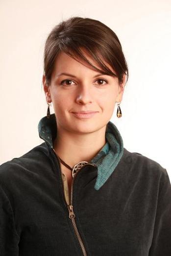 Csiba Katalin (LMP)