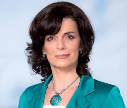 Rónaszékiné Keresztes Monika (Fidesz)
