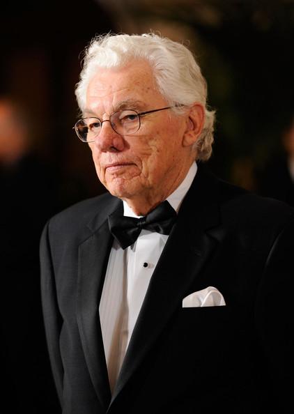Gordon Willis Oscar-díjas amerikai operatőr (1931-2014)