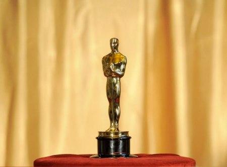 Egy eredeti Oscar-díj